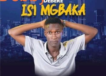 Debby – Isi Mgbaka