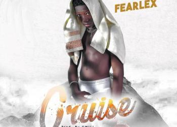 Fearlex – Cruise