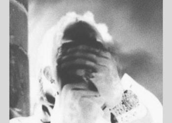 Playboi Carti – Suck Me Dead