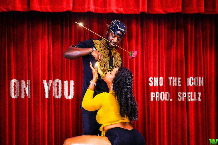Sho The Icon – Good On You