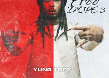 Yung Tory Album