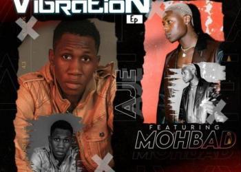 Aje – Lagos Ft. Mohbad