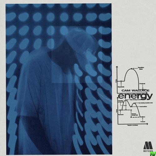 Cam Wallace – Energy