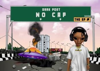 Dark Poet – No Cap EP