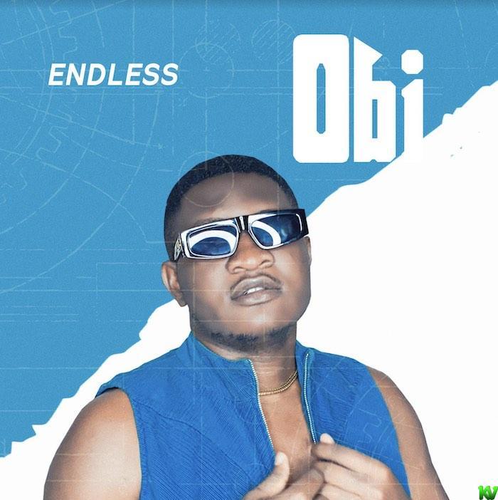 Endless – Obi