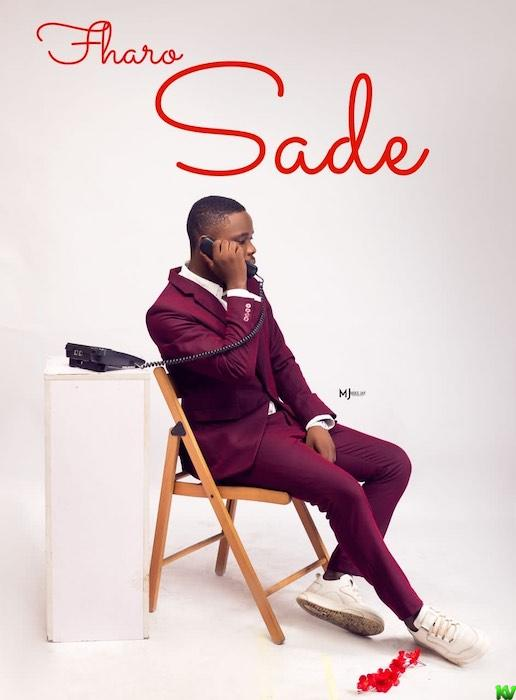 Fharo – Sade