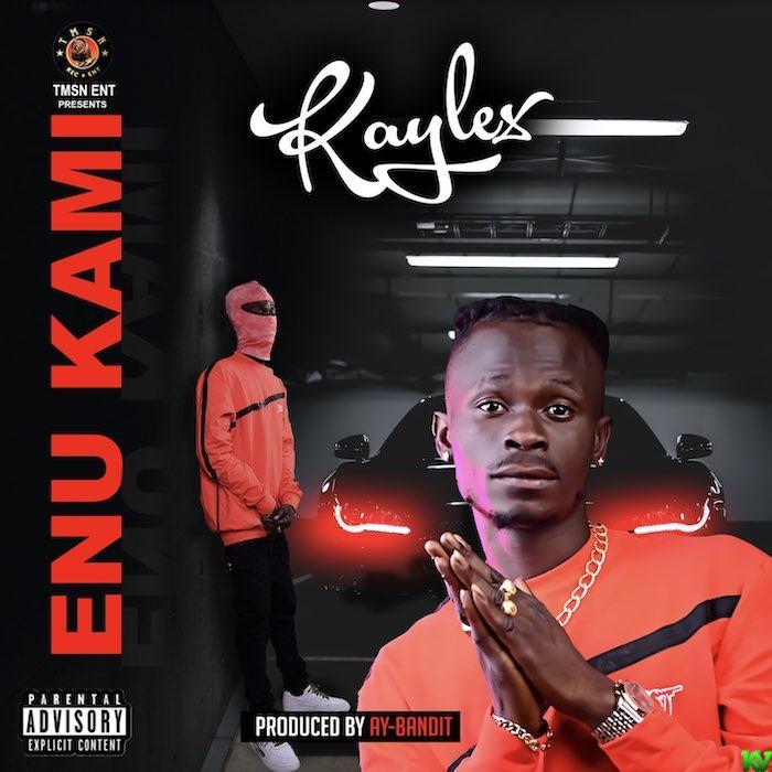 Kaylex – Enu Kami