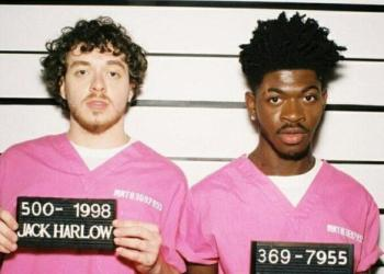 Lil Nas X – INDUSTRY BABY (EXTENDED) Ft. Jack Harlow