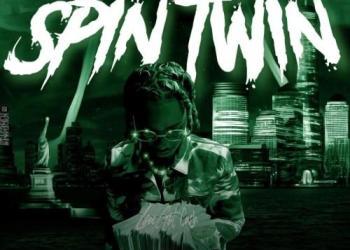 LouGotCash – Spin Twin