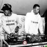 Mdu aka TRP & Bongza – Confessions (ft. Nicole Elocin)