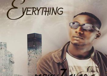 Mekuz Alaba – Everything