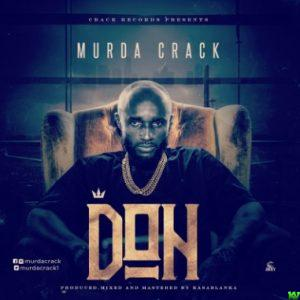 Murda Crack – Don