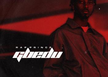 Rap Prince – Gbedu