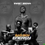 Sweet Brown – Ur Mata