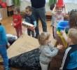 Így kell ezt csinálni! – 100 ezer forintnyi játékot nyertek az ovisok