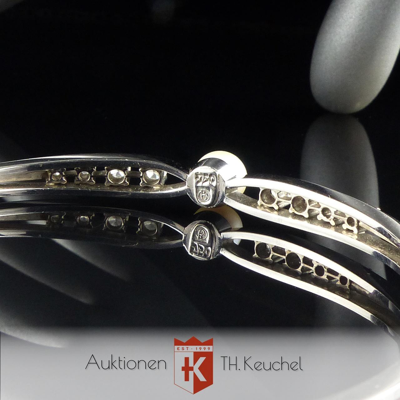 18k 0750 gold armband wert  Beliebtester Schmuck