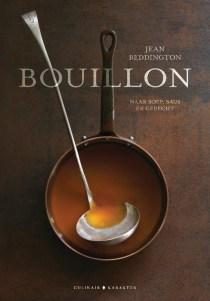 Bouillon-Jean-Beddington