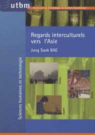 Regards interculturels vers l