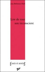 Presses Universitaires de Vincennes, 2011