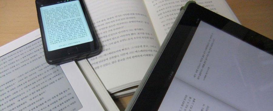 edition-numerique-tablette