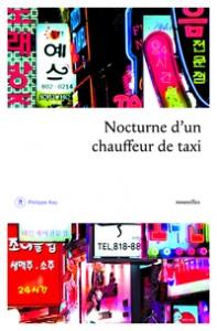 Nocturne d