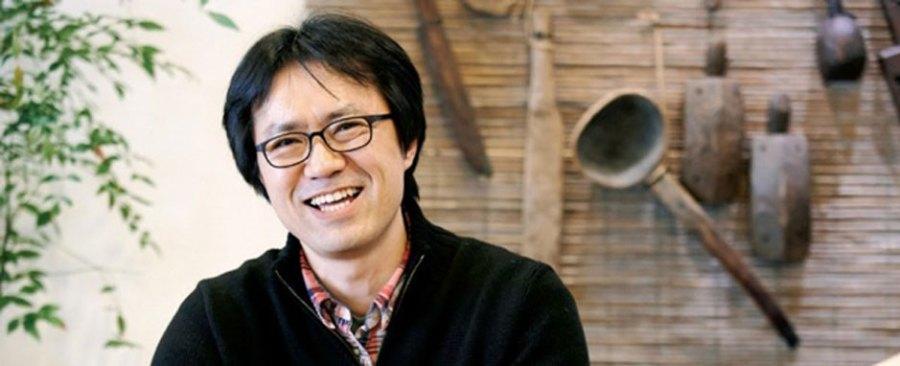 CHOI Jae-hoon