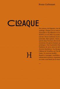 cloaque