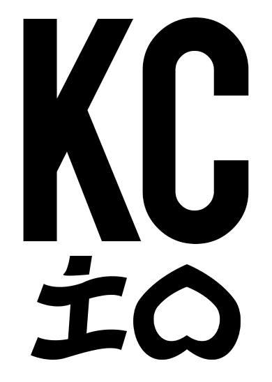 Kev logo  Portfolio - Your Keen and Crisp Virtual Professional