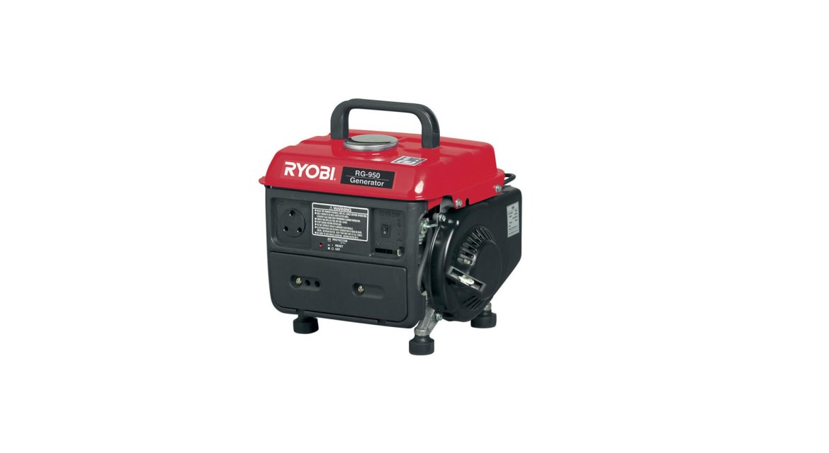 What to Consider when Purchasing an Electrical Generator