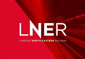 LNER 300x209 - Branson Hypocrisy as Virgin Trains East Coast Loses Franchise