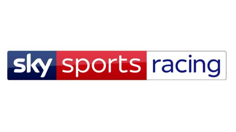 Sky Sports Racing to replace At The Races
