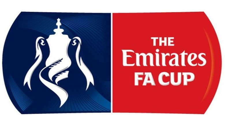 FA Cup Becomes Totally Free to View Once Again... and About Time Too
