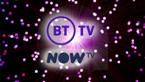 BT Abandons Broadband Customers in NOW TV Roll Out