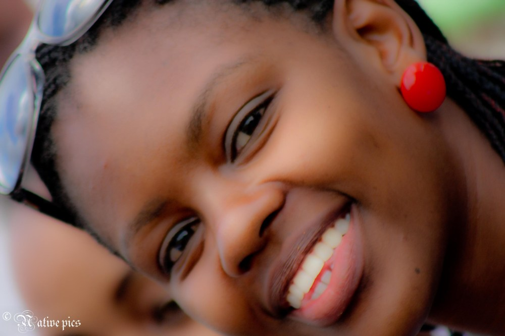 Sights of the Safaricom 7s (2/3)