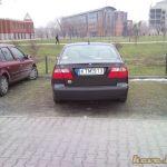 Tanulj meg parkolni!