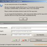 A magyar szoftverfejelsztés jellemzője