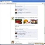 Receptem a NoSalty Facebook oldalán