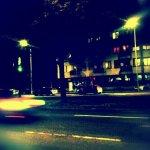 Őszi utca