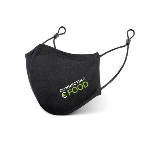 masque-personnalisable-entreprise-pmd-connecting-food