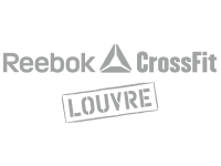 crossfitlouvre-kevidoshop-bordeaux-nb.png