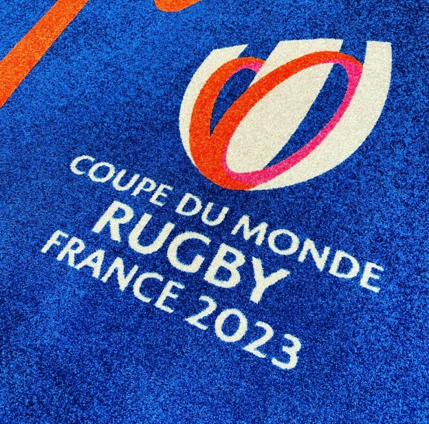 coupe-monde-rugby-kevidocommunication-tapis