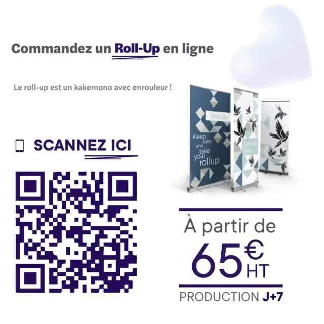 commandez-roll-up-en-ligne-kevidocommunication-2