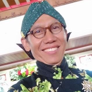 Ferdinandus Margono Wedyopranasworo , HKTY Pugeran, Mengolah Suara