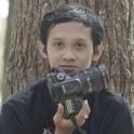 Gabriel Indra Widi Tamtama, St. Petrus dan Paulus Klepu, Fotografi, Videografi, Jurnalistik