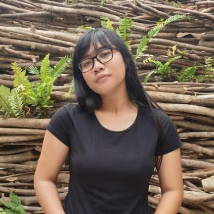 Wilona Youva Zakia Putri, St. Alfonsus Nandan, Fotografi