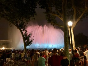 magic fountains5
