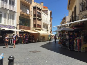 old cambrils1