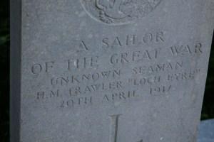 unknown-sailor