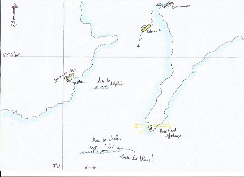 whaling-map