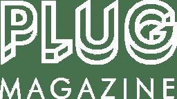 Plug Magazine Hong Kong